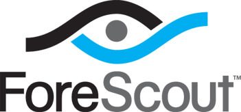 ForeScout: NAC